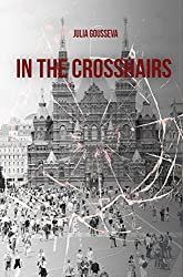 In the Crosshairs (Russian Bodyguard Mysteries Book 2)