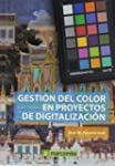 Gesti�n Del Color En Proyectos De Dig...