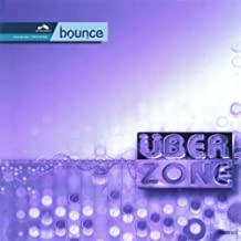 Bounce by Uberzone (2001-08-07)