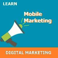 Mobile Marketing Tutorial