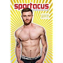 Spartacus International Gay Guide 2017: A must for the gay traveller (Spartacus International GayTravel Guides)