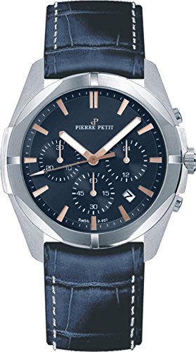 Reloj Pierre Petit para Hombre P-905C