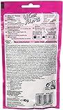 Vitakraft Katzensnacks, Fleischige Häppchen mit Leberwurst - 2