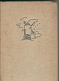 Lettres de Mon Moulin par Alphonse Daudet