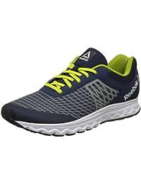 Reebok Men's Run Escape Lp Running Shoes