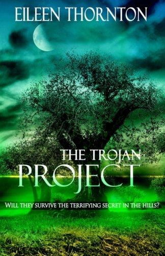 the-trojan-project
