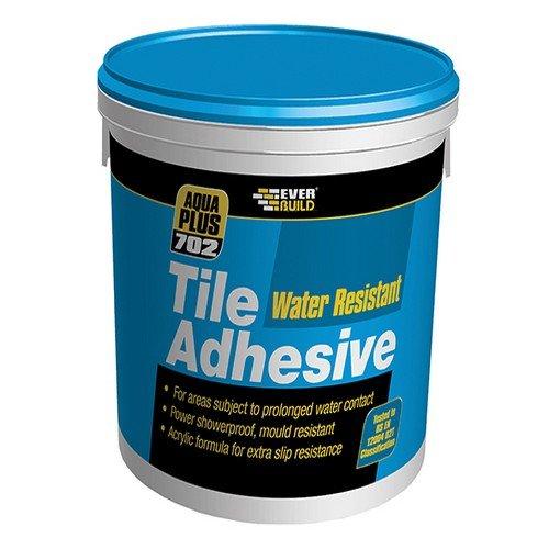 everbuild-water-resist-tile-adhesive-702-15kg-evbres01