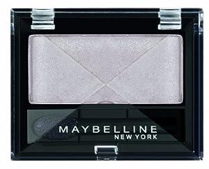 MaybellineEye Studio Mono Eye Shadow 810 Silver