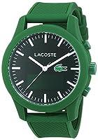 Reloj Lacoste para Hombre 2010883 de Lacoste