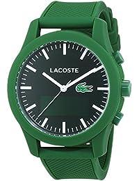 Lacoste Herren-Armbanduhr 2010883