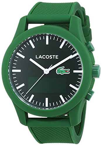 Reloj Lacoste para Hombre 2010883