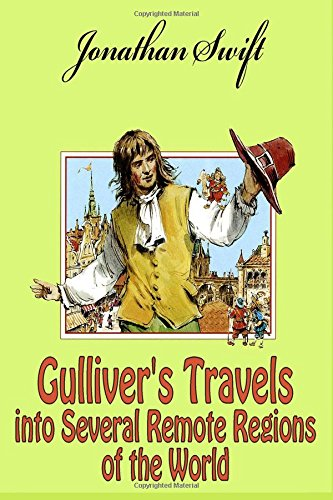 gullivers-travels-into-several-remote-regions-of-the-world