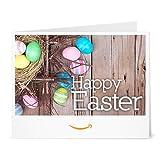 Easter Print