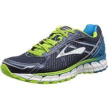 Brooks Adrenaline GTS 15 - Zapatos de Running para Hombre