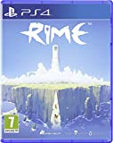 Rime - PlayStation 4