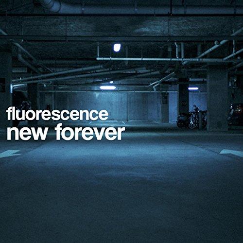 new-forever
