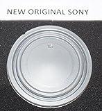 Neue weiche Front Lens Cap 4559438024–559–438–02Für Sony Objektiv selp28135g von der Kamera pxw-fs7pxw-fs7K