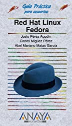 Red Hat Linux Fedora (Guías Prácticas)