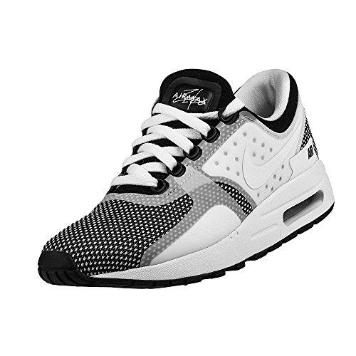 De Sneakers Nike Para Blancas Zero Baratas Air Ofertas Precios Max 92IWDYEH