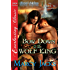 Bow Down to the Wolf King [Royal Alphas 1] (Siren Publishing Everlasting Classic ManLove)