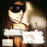 Ultimate R&B 2009