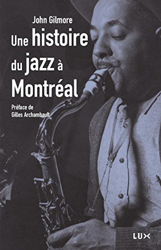 histoire-du-jazz--montral