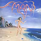 Man (Expanded Edition)