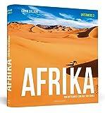 Afrika: Vom Mittelmeer zum Golf von Guinea: Unterwegs 3 - Fotografien | unsignierter Einzelband