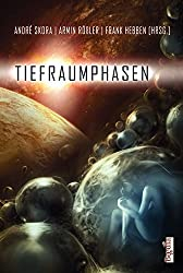 Tiefraumphasen (fantastic episodes)