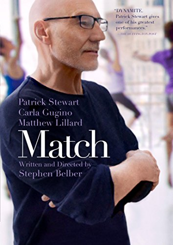 match-usa-dvd