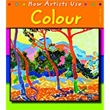 Colour (How Artists Use)