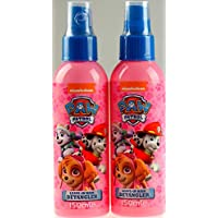 BWG My Little Pony Set Of 2 Leave in Detangler Spray