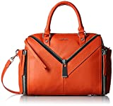 "Diesel ""LE ZIPPER"" LE TRASY - handbag bag ladies"