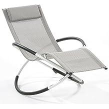 suchergebnis auf f r relax schaukelliege. Black Bedroom Furniture Sets. Home Design Ideas