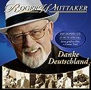 Roger Whittaker Danke Deutschland