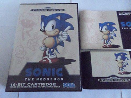 sonic-the-hedgehog-megadrive