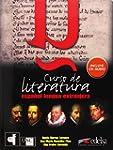 Curso De Literatura: Espanol Lengua E...