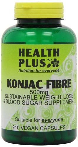 health-plus-konjac-fibre-500mg-glucomannan-slimming-and-weight-control-supplement-210-gelatin-free-c