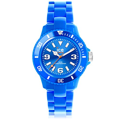 unisex-ice-watch-solid-blue-watch-sdbeup12