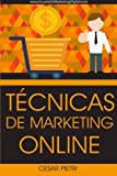 Técnicas De Marketing Online
