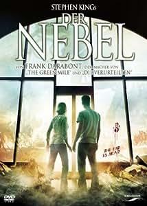 Der Nebel (Steelbook)