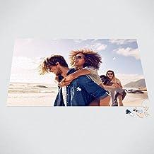 Puzzles personalizados con foto - 1.000 piezas. ( 68 x 44 cm ) .