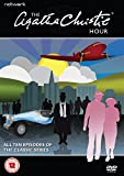 The Agatha Christie Hour: The Complete Series [DVD]