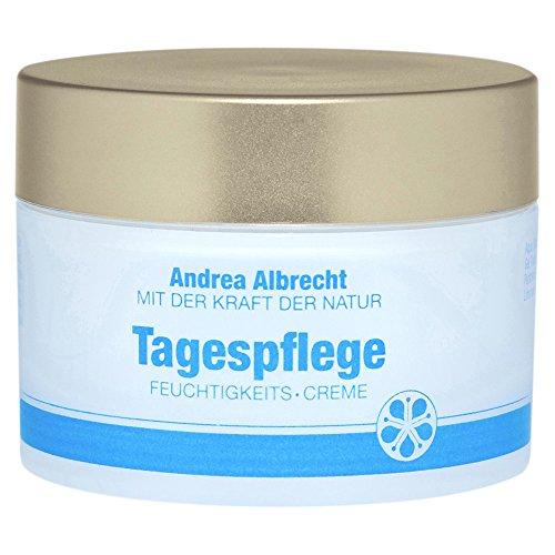 ANDREA ALBRECHT TAGESPFLEG, 50 ml