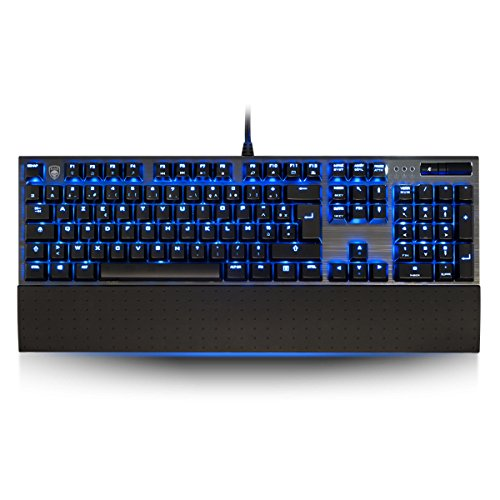 spirit-of-gamer-cla-m052-clavier-mcanique-xpert-k2