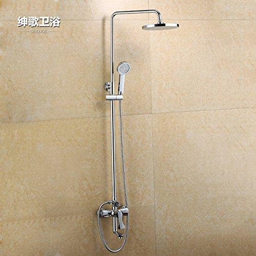 i-tifosi-doccia-doccia-doccetta-bagno