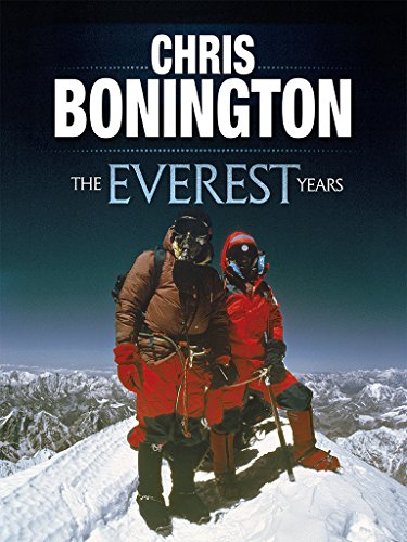 the-everest-years-the-challenge-of-the-worlds-highest-mountain