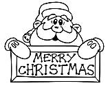 333 fertige Weihnachsvorlagen für WinWord, sowie Photo Optimierungstipps uvm. -