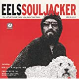 Souljacker - Limited Edition (UK Only Version)