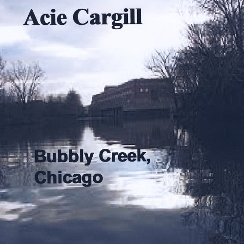 bubbly-creek-chicago